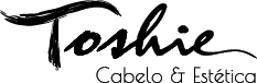 Logo Toshi